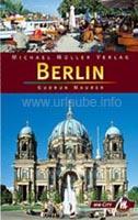 Infos über Berlin