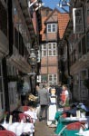 Italiener kennenlernen hamburg Opernloft im Alten Fährterminal Altona - das Theater an der Elbe!